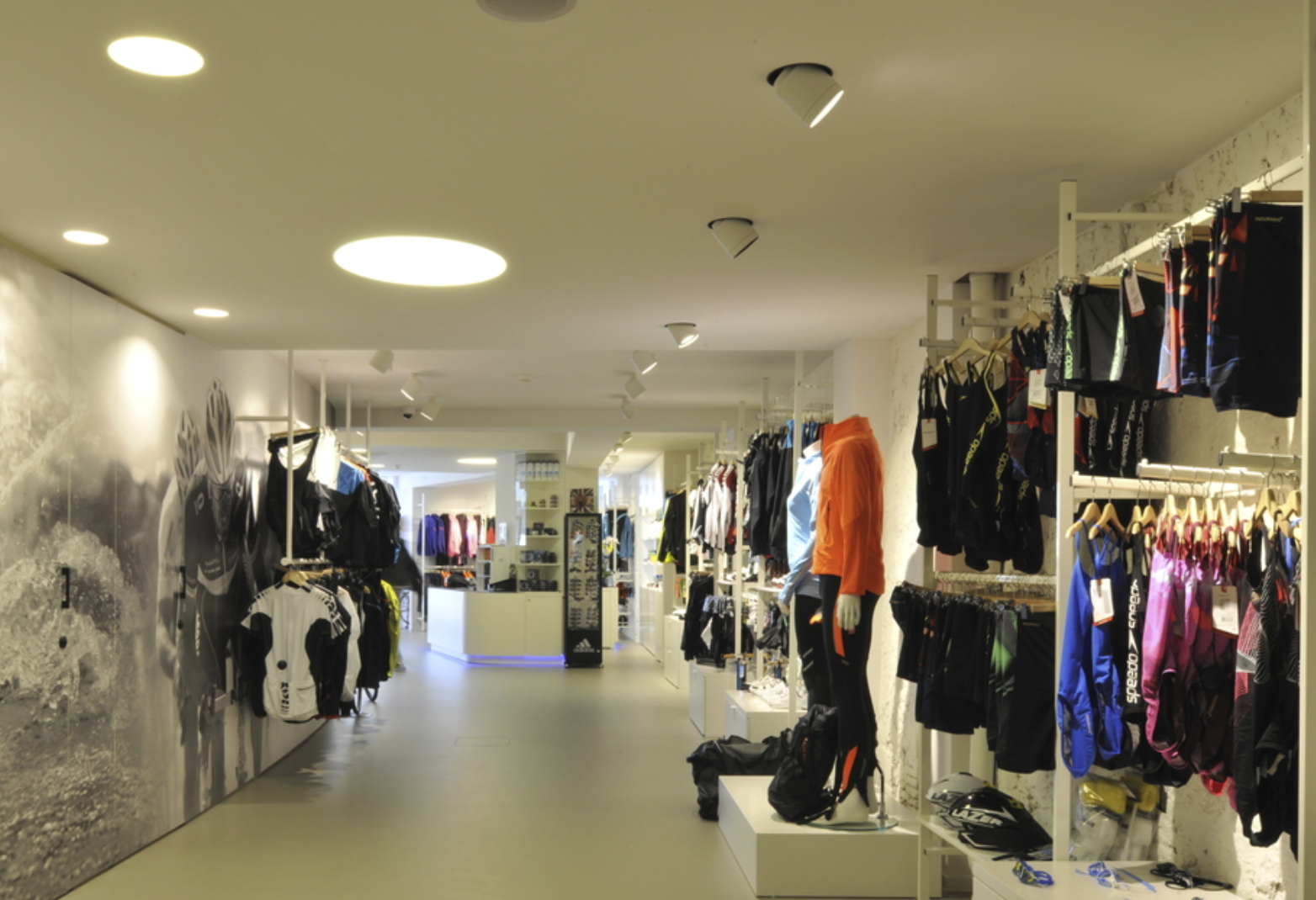 """Featured image for """"Addict Store Antwerpen"""""""