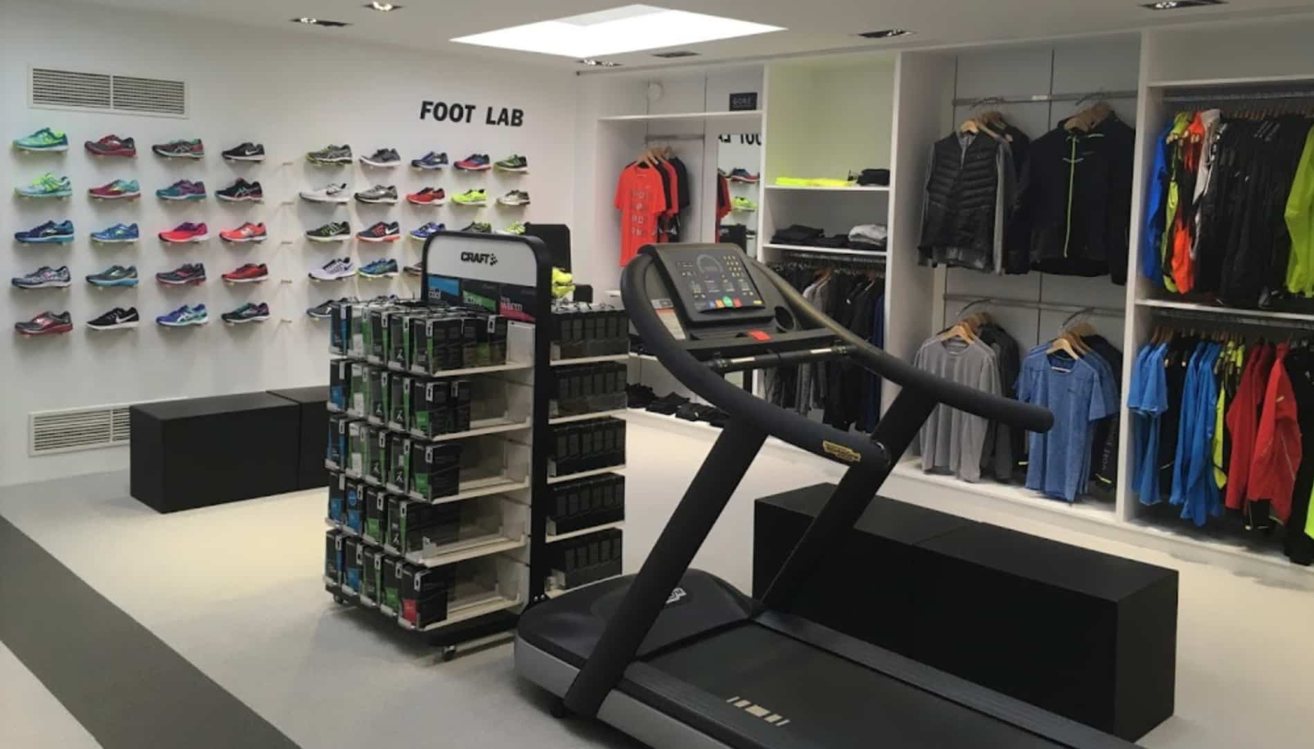 "Featured image for ""Addict Store Wilrijk"""