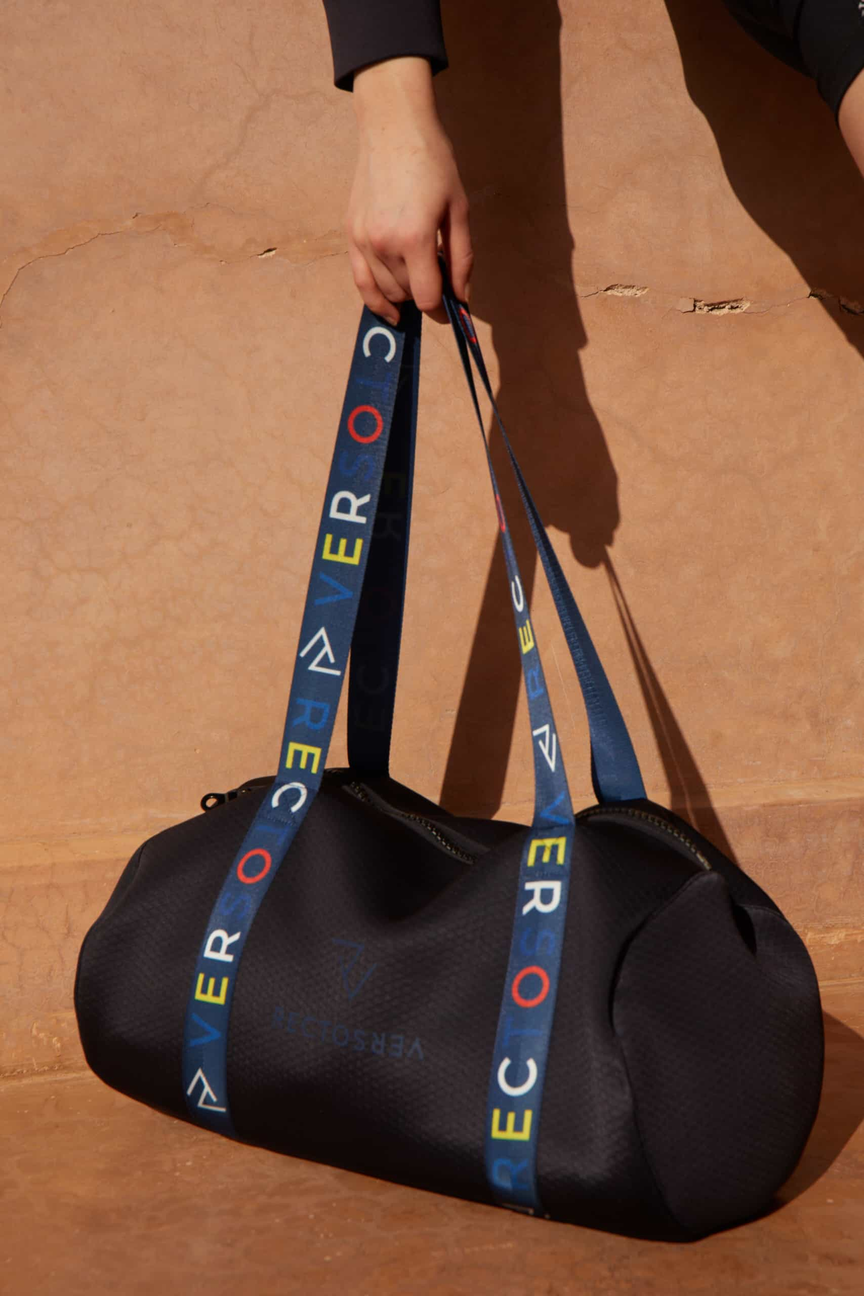 rv-c1-bag-black-brown