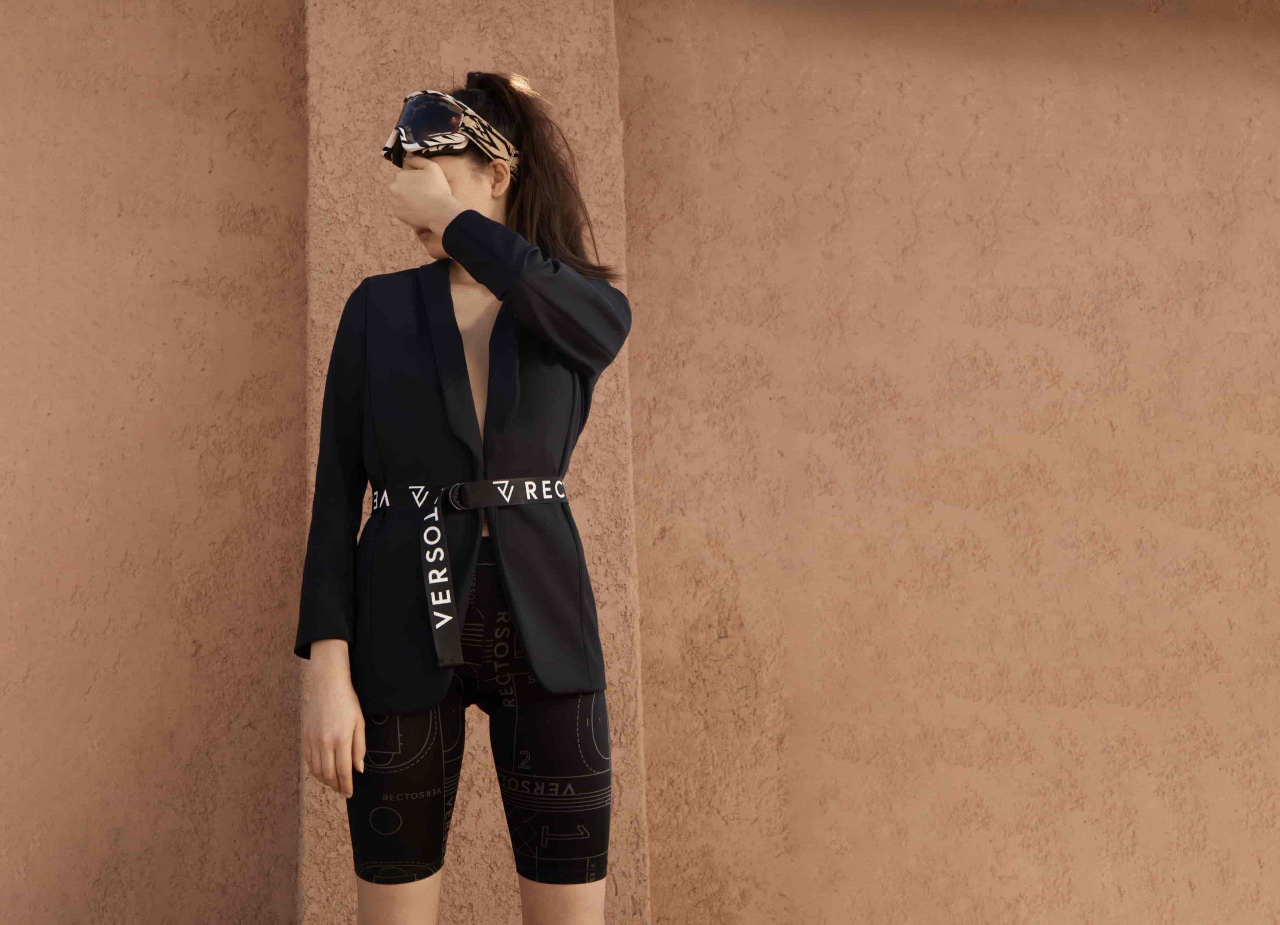 rv-c1-handeyes-black-blazer
