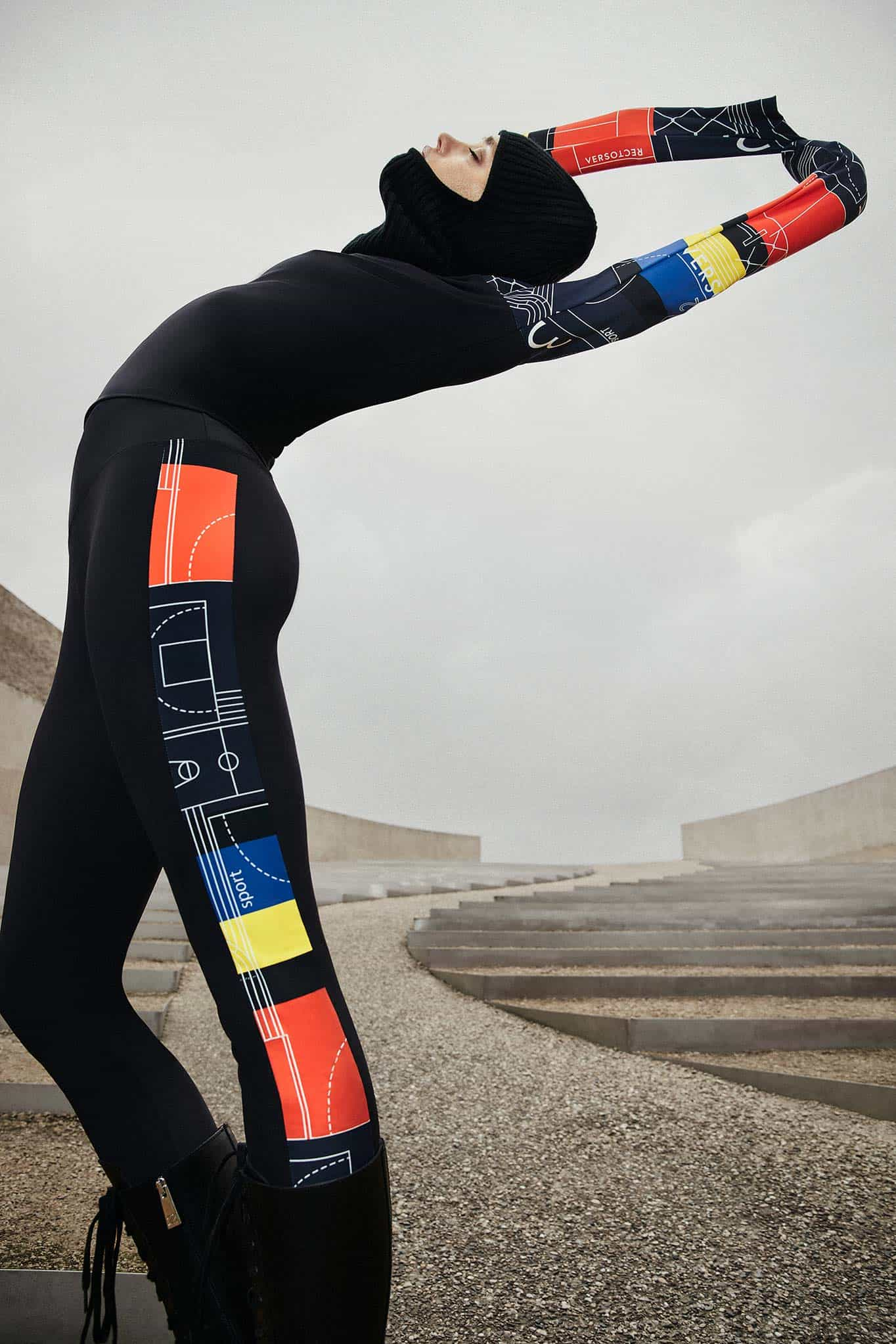 rv-c2-black-multico-legging-long-sleeve