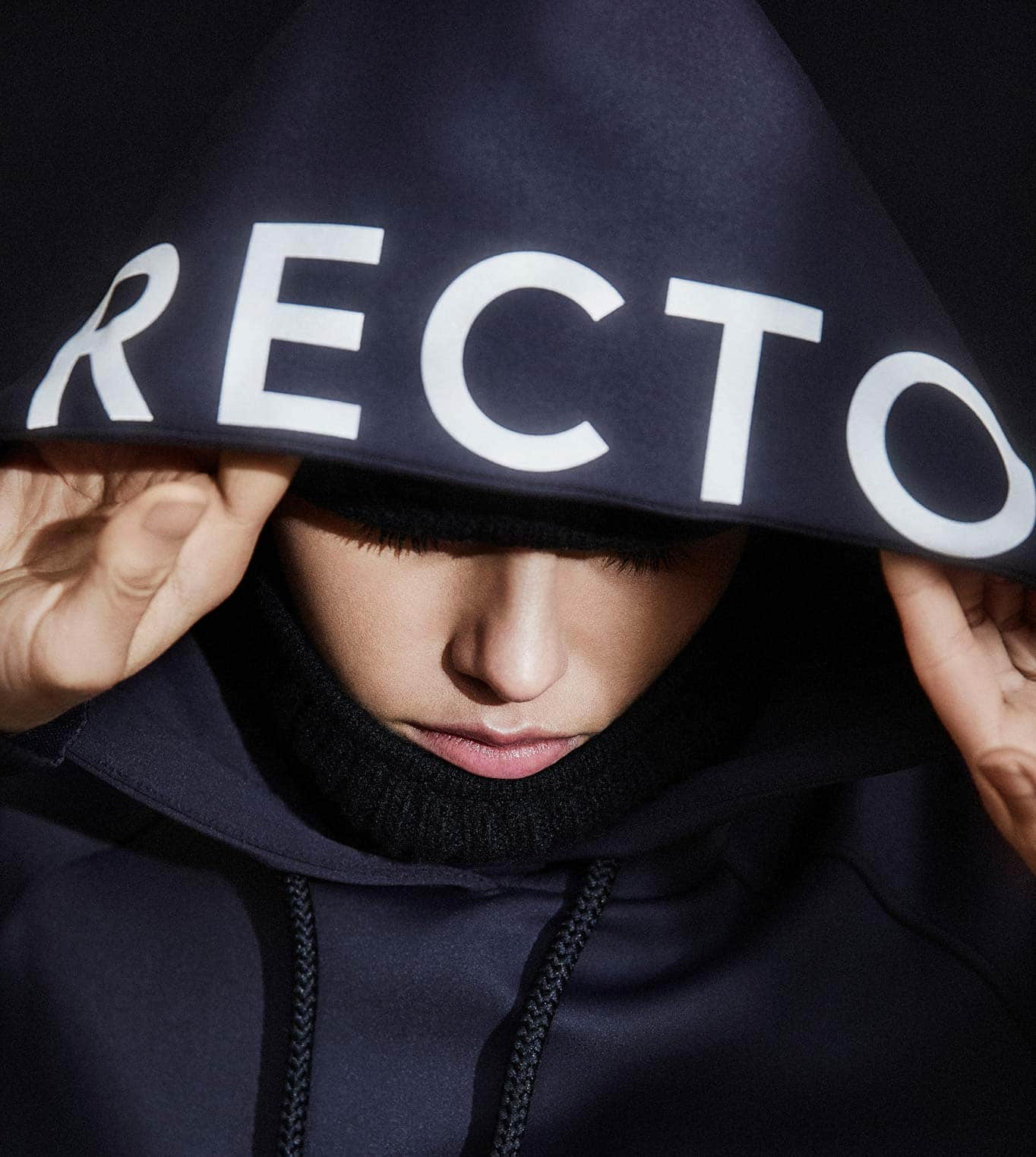 rv-c2-cap-hoodie-black-face
