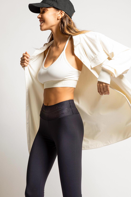 creamy-sportbh-blouse-legging-waaiend