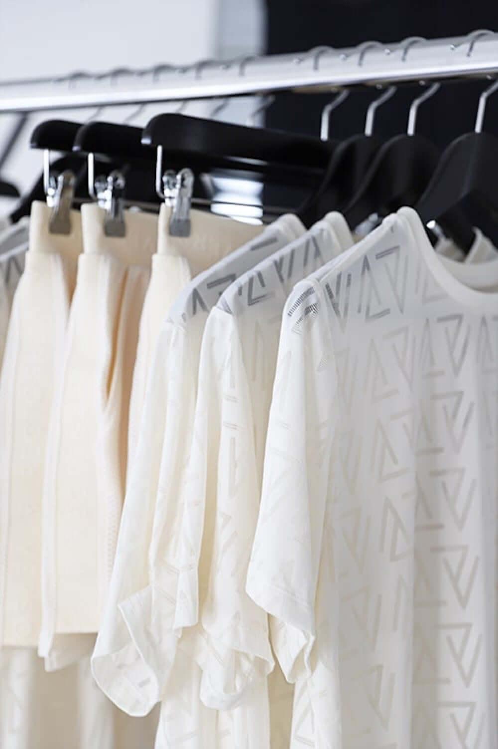 rv-showroom-creamy-collectie-sportkledij