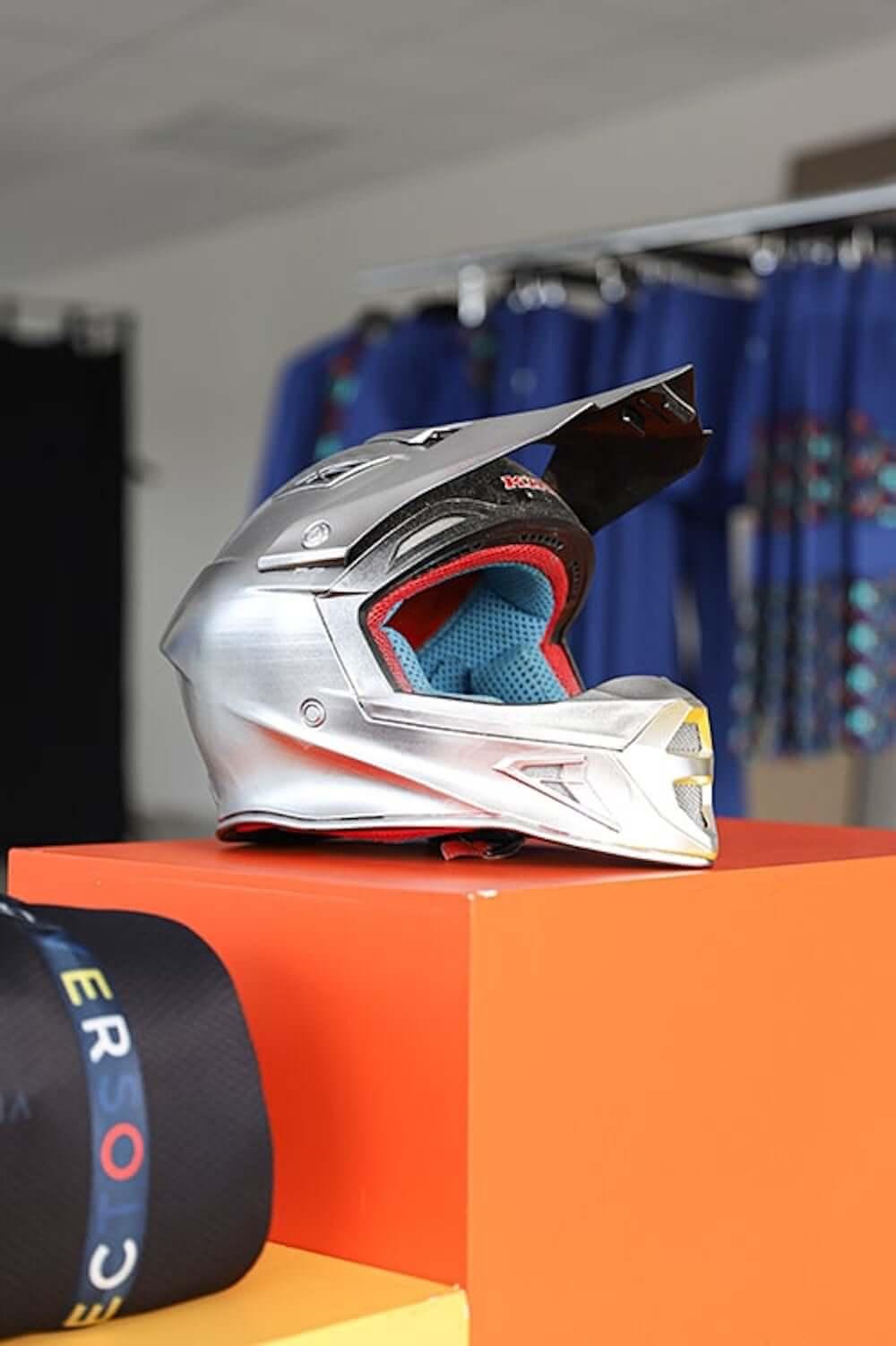 rv-showroom-helm-tas